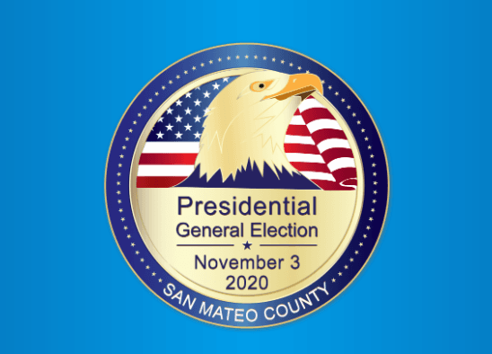 elections results san mateo county
