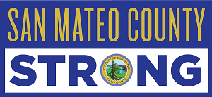 San Mateo County Strong Fund